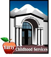 SCOE Early Childhood Services